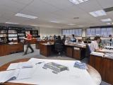 Departamento Técnico en Grupo Lauco