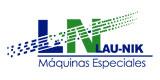 logo-launik